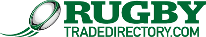 Rugby Trade Directory / From Super league to grass roots