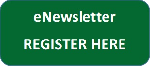 Newsletter register