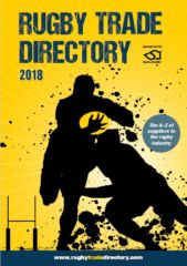 Rugby Trade Directory 2018
