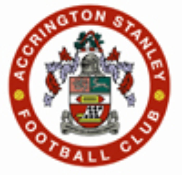 Accrington-Stanley-Rugby-Club