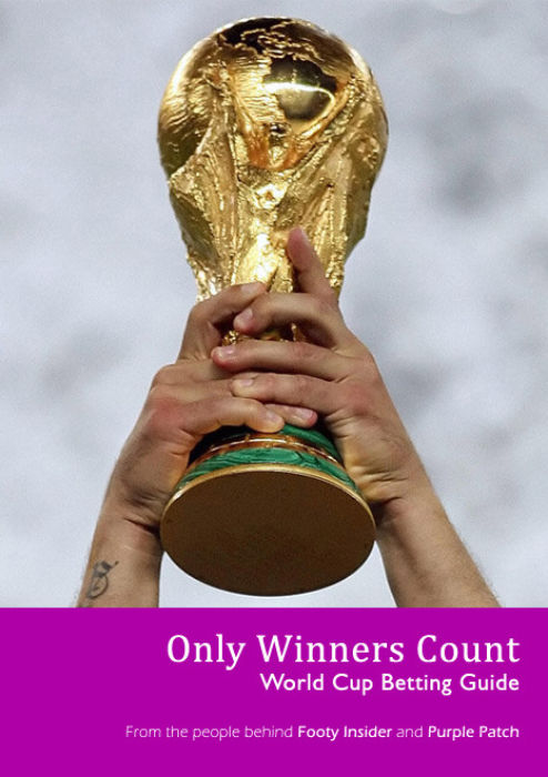 Only-Winners-Count---World-Cup-front-cover