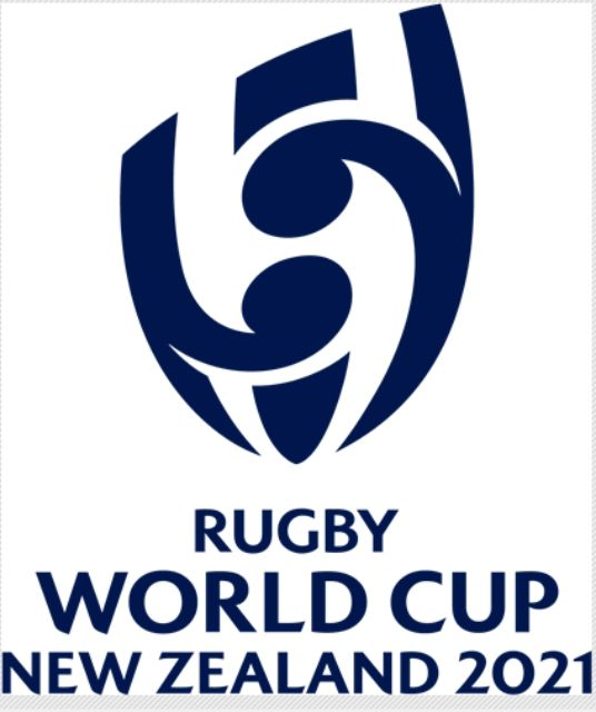 2021 Rugby World Cup to be postponed