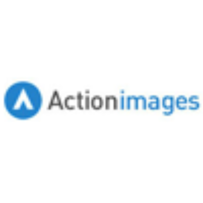 Action-Images-logo