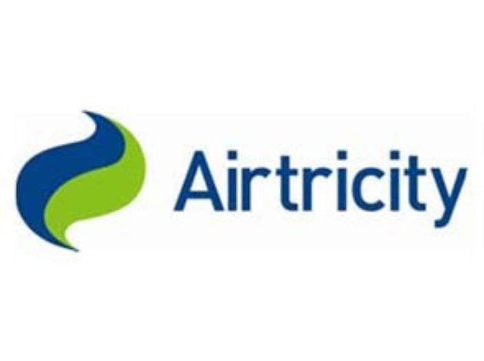 Airtricity League of Ireland