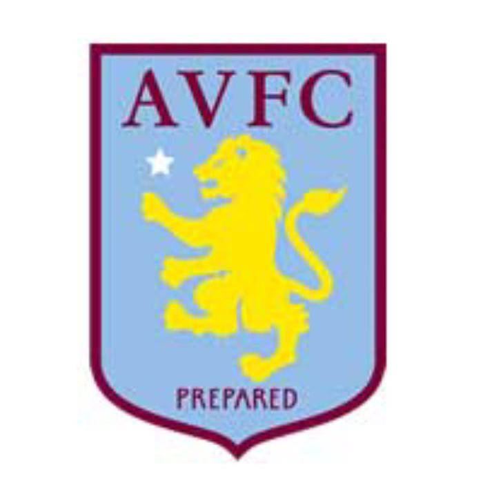 Aston-Villa-Badge.