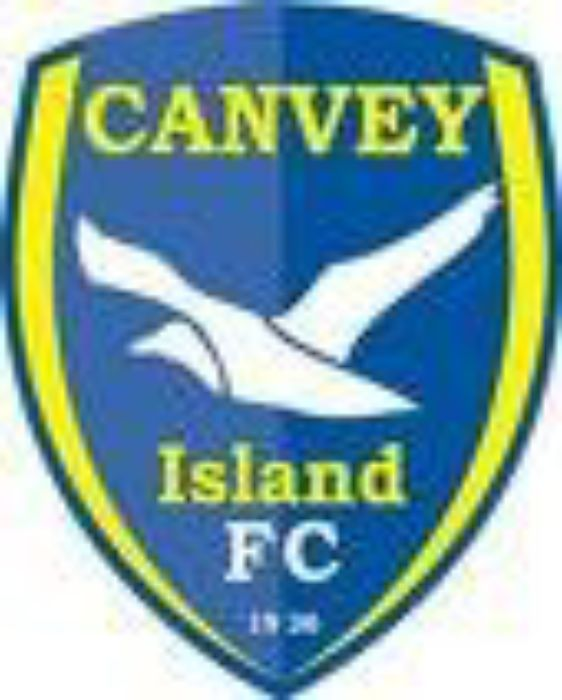 Canvey Island Logo