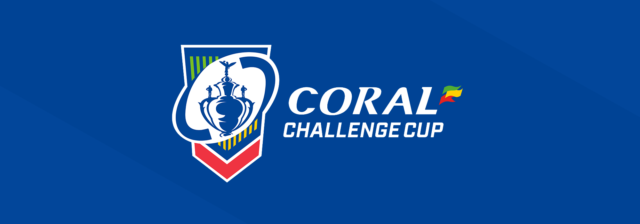Challenge Cup to be redrawn following withdrawal of 6 clubs