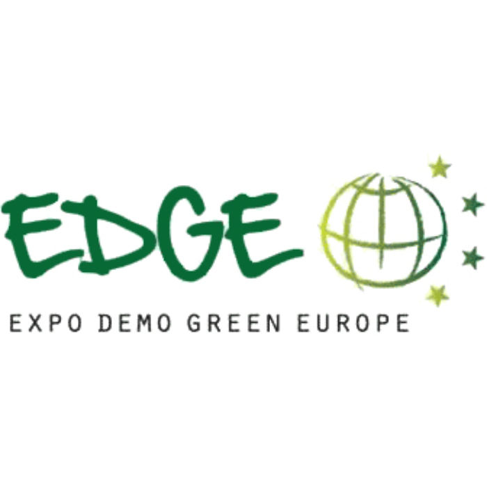 Expo-Demo-Green-Europe