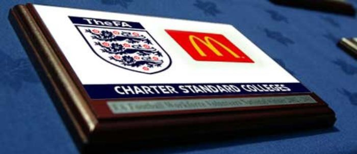 FA Charter Colleges