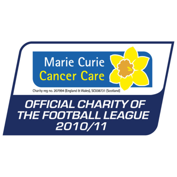 Rugby-League---Marie-Curie