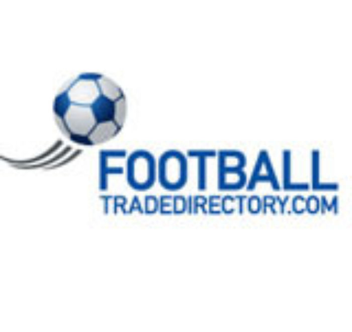 football tradedirectory log