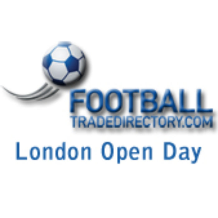 FTD-London-Open-Day2