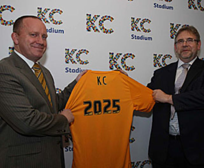 kc stadium deal