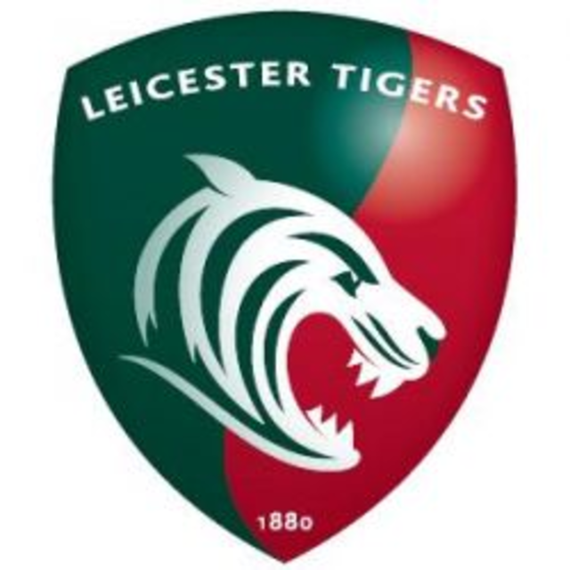 Leicester Tigers former England centre Tait retires