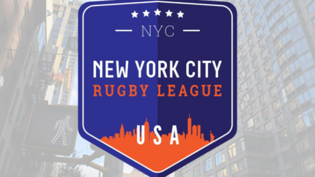 New York rugby league team to enter English pyramid in 2022