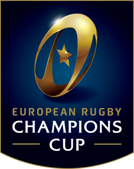 Champions Cup quarter finals pushed back