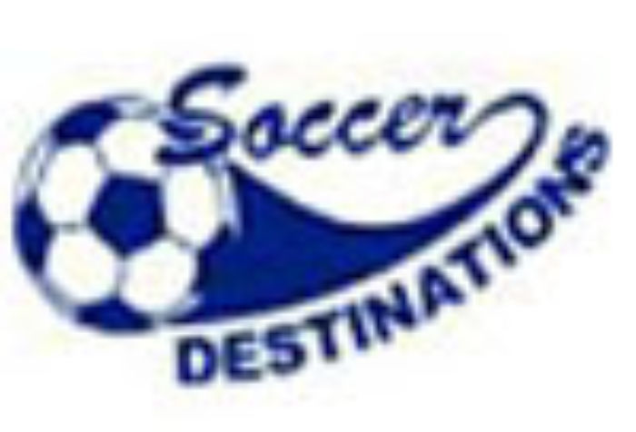 soccer destination 3