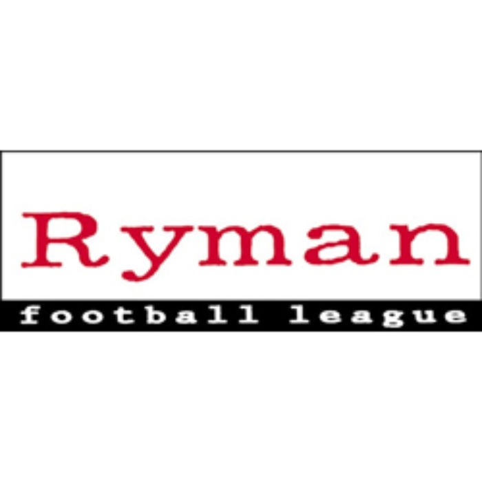 Ryman-Rugby-League