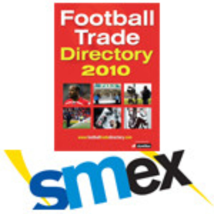 SMEX-and-Trade-Directory-2010