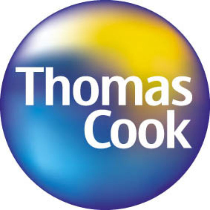 thomas-cook-logo1