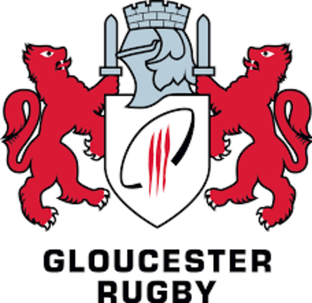 Gloucester Rugby appoint new chief executive