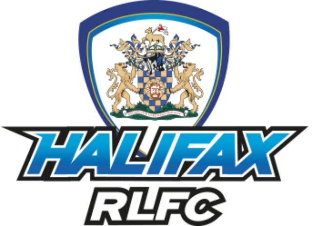 Halifax's Shay Stadium to be closed for 12 weeks