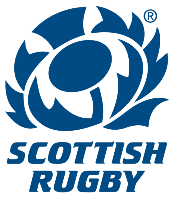 Scottish Rugby fined for World Cup comments
