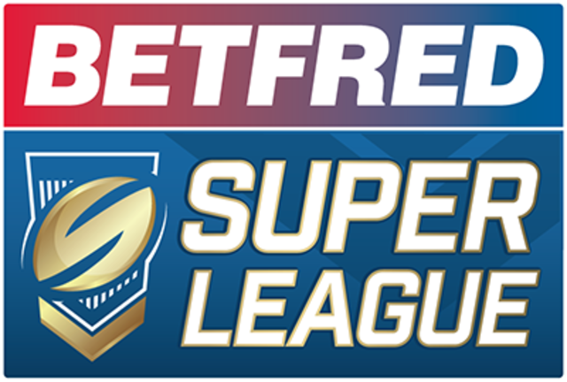 Super League set August return target