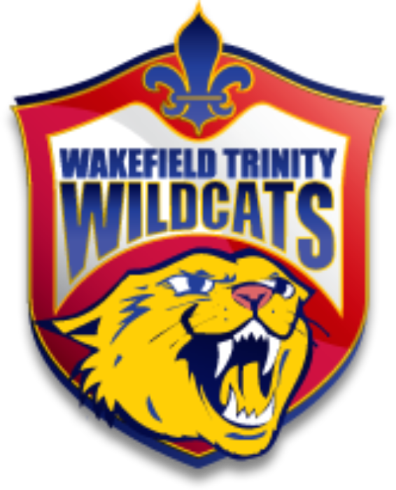 Wakefield Trinity Vs Leeds Rhinos Postponed