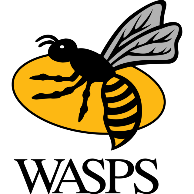 New naming rights for Wasps' stadium agreed