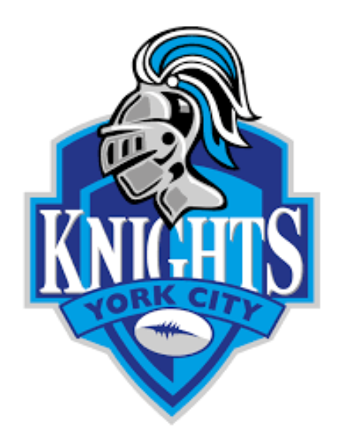 York City Knights furious with late match cancellation