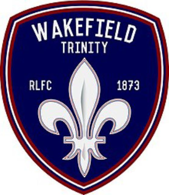 Wakefield Trinity agree salary cut with most players