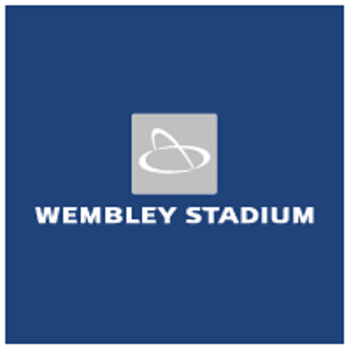 wembley logo