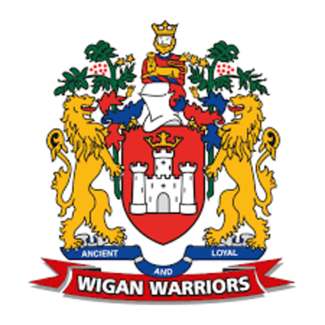 Wigan's George Williams attracts interest from New Zealand Warriors