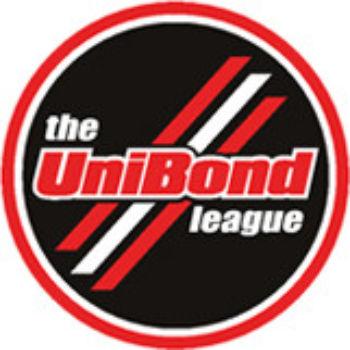 Unibond league betting site udinese vs atalanta bettingadvice