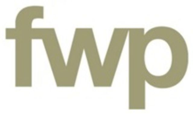 FWP to Sponsor Rugby & Football Networking Day at John Smith's Stadium