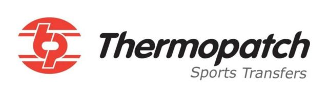 Thermopatch Sports - Main Partner